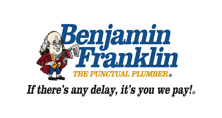 county plumbing company monmouth franklin middlesex jackson images benfrank mm in monroe benjamin