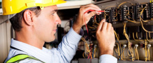 electrician 1-770-roofers national helpline