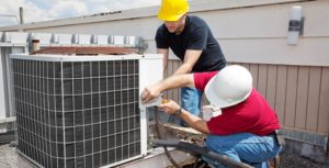 heat and air, heating and air conditioning services 1-770-roofers national helpline