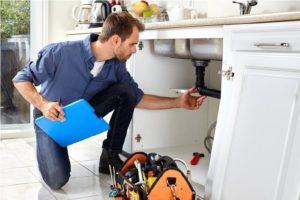 plumber 1-770-roofers national helpline