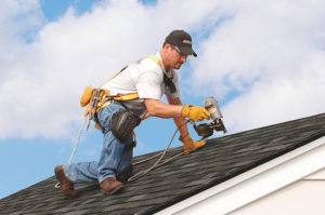 roofer 1-770-ROOFERS national helpline
