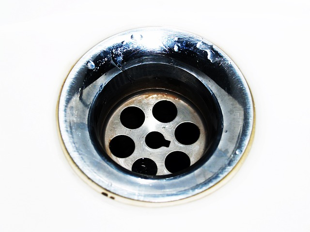 Why Should I Call a Commercial Plumber to Unclog My Drains